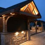 Cabana designs Aurora